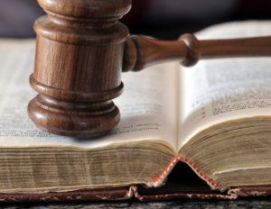 Najnovšie zmeny v zákone zmenili veľa